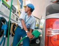 Petrol Pump Operators To Go On Strike Pressing For Fuel Under GST