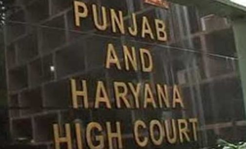 Ryan case: HC grants interim bail to Pinto family