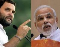 POLITICS OVER TAMIL FILM INTENSIFY WITH RAHUL GANDHI JUMPING INTO FRAY