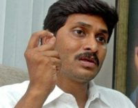"YS JAGAN – THE POLITICAL ""Macbeth"""