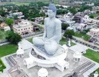 AMARAVATI- THE GOLI SODA