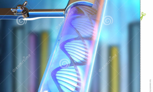 Tools for Genetherapy