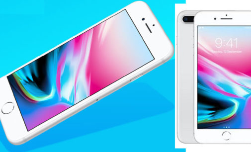 Reasons Why You Should Buy Apple iPhone 8 Plus