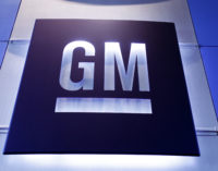 GM's  Challenge To Tesla With  Electrification Strategy