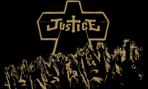 Justice  Denied  Is  Death  Aligned…!