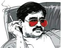 Wrong Father & Right Son! End To Dawood's Era…