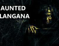 TELANGANA- THE GHOST OF SUICIDES STILL HAUNTING