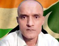 Pak violated mutual understanding on Kulbhushan Jadhav: India