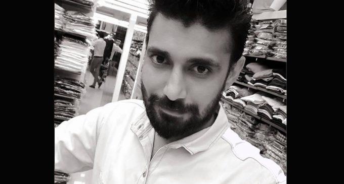 man killed in MRI machine