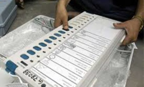 Is Narendra Modi readying up for simultaneous polls?