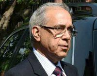 Congress slams Modi Government over Judiciary crisis in Supreme Court