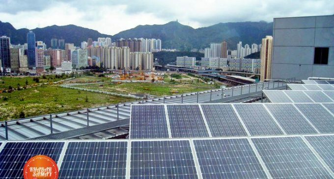 60 Solar Cities to be developed across country; More than Rs 100 cr. funds sanctioned so far