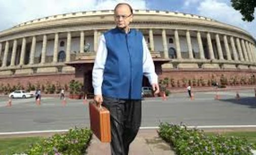 Union Budget 2018-19: Focus on making agriculture profitable