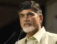 CBN – A PALE SHADOW OF HIS OLD SELF