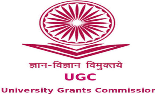 UGC releases list of 24 fake universities