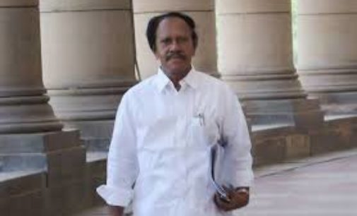 AIADMK would move no-trust motion on Cauvery if Congress supports it: Thambidurai