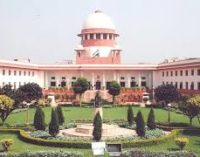 Video filming in the recruitment process of government jobs : SC