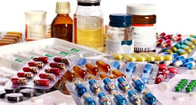 China removes import duties on 28 medicines
