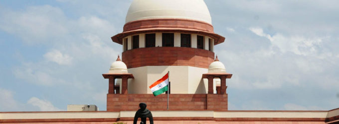 karnataka floor test on saturday : SC