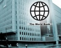 India signs 200 million US Dollar Loan Deal with World Bank for National Nutrition Mission