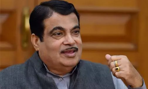 Nitin Gadkari to Visit Polavaram Dam Project in Andhra Pradesh