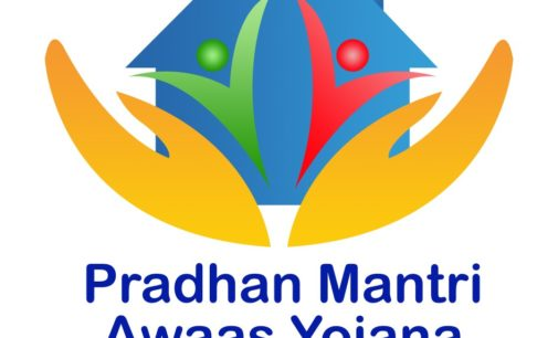 51 lakh houses approved under Pradhan Mantri Awas Yojana (Urban) in 3 years of its implementation