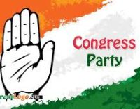 IS T-CONGRESS READY FOR EARLY POLLS??