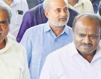 July 19- D Day of Karnataka crisis