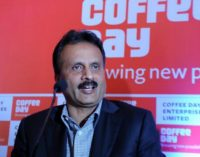 Coffee Day founder body traced in Netravati river