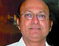 All Power PPAs Of TDP govt exorbitant,says Kallam