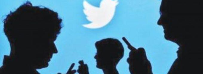 Twitter now battle ground of TDP Vs YSRC jibes Inbox x gaatturadha