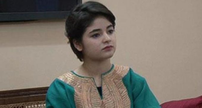 Zaira Wasim decision to quit the industry