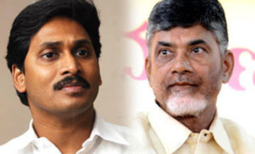 TDP men defrauded Govt @346 crore Anjum on rental buildings !