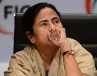 CPI, NCP, TMC and BSP loose nonational party status
