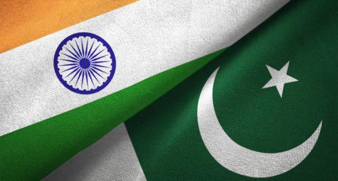 Pak expels Indian Ambassador
