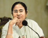 Noose tightening over Mamata in Narada scam