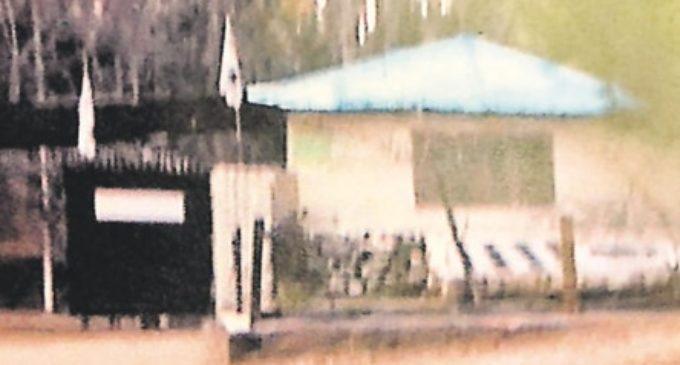 Balakot again training Jaish terrorists in Pakistan