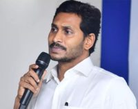 Jagan plea for exemption fromI court appearance countered by CBI