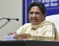 BSP MLAs defections to congress in Rajasthan
