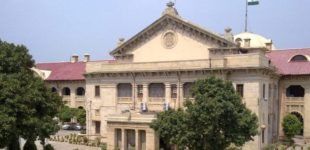 Whopping 38% judges posts vacant