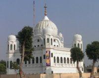 Modi to inaugurate Kartarpur corridor on November 9