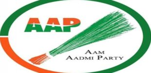 AAPs poll sops increase by day