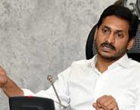Jagan govt makes fake news punishable