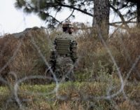 20 terrorist camps, 20 launch pads geared for infiltration in PoK