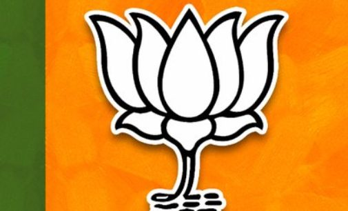BJP on coalition route in Haryana