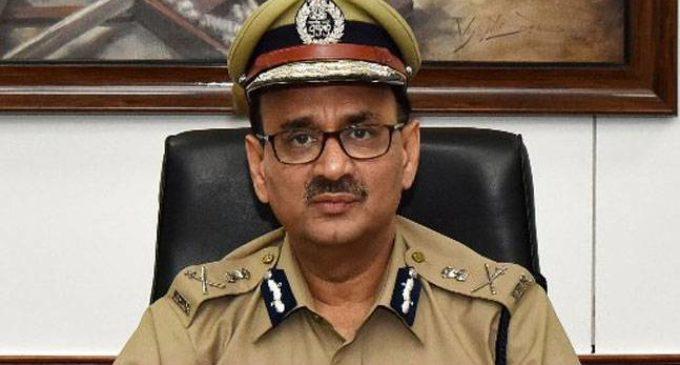 Corrupt Ex CBI Director Verma finally gets booted