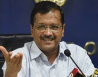 SC raps Kejriwal govt over Odd-Even, summons chief secretaries of Delhi, Punjab, Haryana