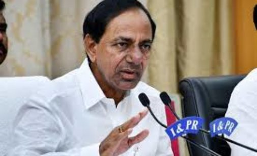 Court stalls KCR cabinet decision on RTC privatisation