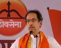 RSS to mediate in BJP- Shiv Sena impasse