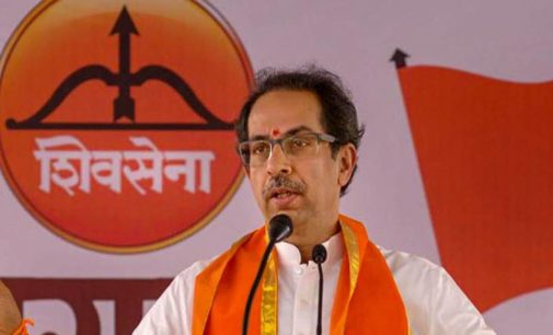 RSS to mediate in BJP- Shiv Sena impasse